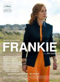 Frankie (VO)