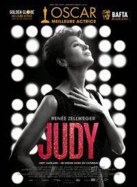 Judy (VO)