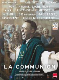 La communion (VO)