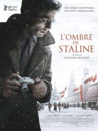 L'ombre de Staline (VO)